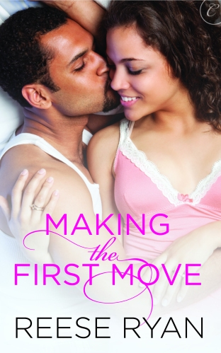 MakingTheFirstMoveFinalCover